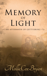 memory-of-light-ebook-fixed